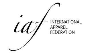 Germany Garments Buyer List