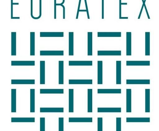 2018 EURATEX General Assembly