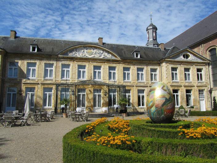 Chateau-St.-Gerlach-IAF