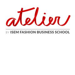 ISEM-fashion-business-school