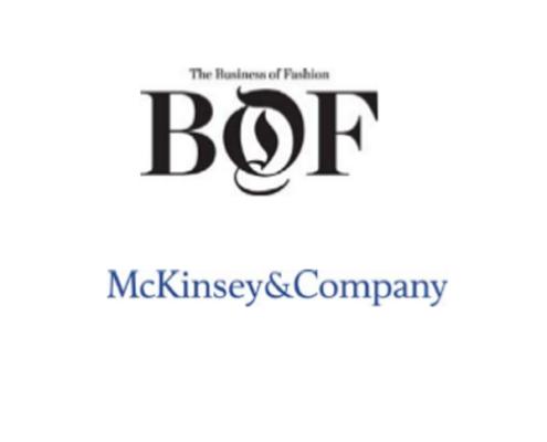 bof-mckinsey