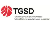 TGSD-President-Hadi-Karasu's-Assignment