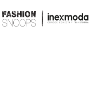 Fashion-snoops-inexmoda