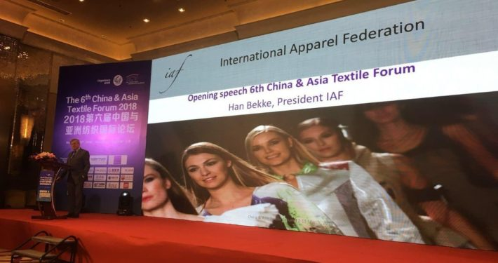 China-and-Asia-Textile-Forum