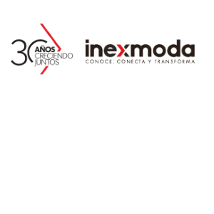 Inexmoda-internationalizes-its-commitment-in-Ecuador