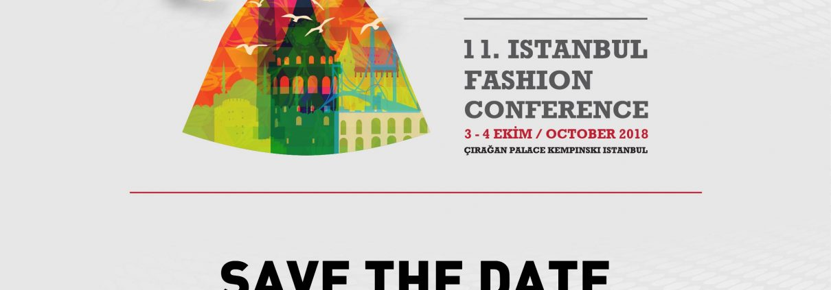 Istanbul-Fashion-Conference