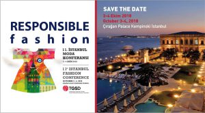 11th-TGSD-Istanbul-Fashion-Conference