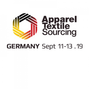 apparel-textile-sourcing-germany